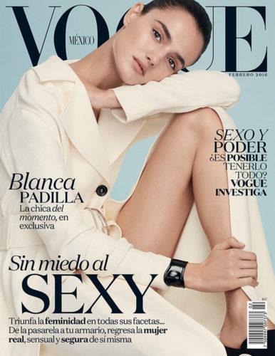 blanca-padilla-by-alvaro-beamud-cortes-vogue-mexico-2016-cover-1